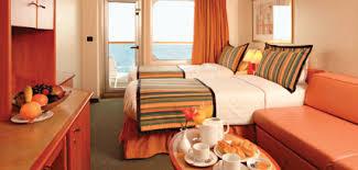 costa magica cabine costa magica disabled cruise club