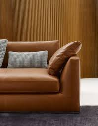 Sofa Without Back by Details Zu Koinor Modell Francis Eckgarnitur Pl Er In Stoff