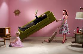 Clean House Meme - housework and moms clean house yes you can have a clean house