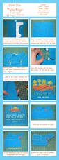best 25 cloth diaper pattern ideas only on pinterest diy