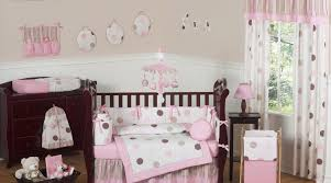 girls pink bedding superb girls toddler bedding sets tags girls toddler bedding