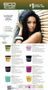 Hair Growth Products At Walmart 179 Best Hair Growth Products Images On Pinterest Natural Hair