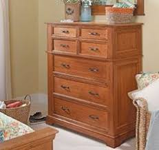 Mission Bedroom Furniture Plans by Mission Style Must Have Cristo Bedroom In Medium Oak Finish