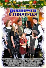 classic christmas movies christmas old fashioned christmas movies listold free online