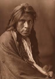 three native american artists challenge a white ethnographer u0027s legacy