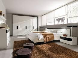 chambre designe chambre design