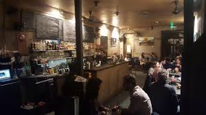 family friendly restaurants covent garden freud bars and pubs in covent garden london