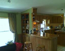 wide mobile homes interior pictures 68 best mobile homes images on remodeling ideas