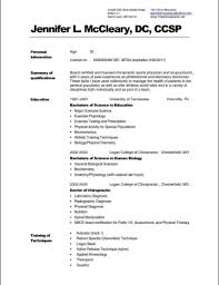 sle resume for phlebotomy with no experience unusual medical lab technician resume sle simple tech cover