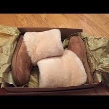 ugg patten sale 45 ugg shoes in box ugg patten boots size 9 from