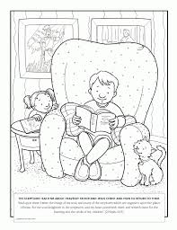 jesus heals sick coloring pages coloring