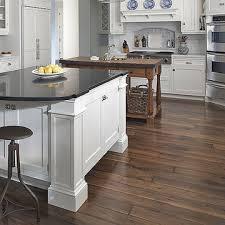 types of kitchen flooring ideas kitchen flooring ideas walnut floors walnut floors and