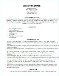 teller resume exle bank teller resume template resume exle