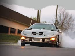 Pontiac Trans Am Pics 2000 Pontiac Trans Am Gm High Tech Performance Magazine