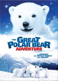 The Great Polar Bear Adventure (2006)