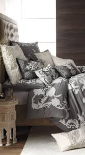 328 best bedding looks images on pinterest beautiful bedrooms