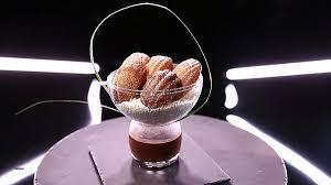 chrono cuisine cuisine cuisine tv 24 minutes chrono best of nutri snack premium