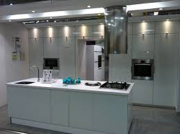cuisine complete avec electromenager cuisine complete avec electromenager brico depot best of best con