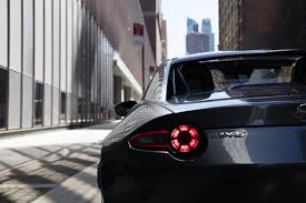 mazda corporate mx 5 rf stories in pursuit of a simple dream u2013 mx 5 smiles for all