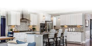 new homes in the raleigh area by pulte homes new home builders