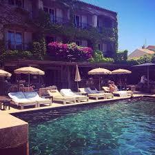 hotel des lices updated 2017 reviews u0026 price comparison saint