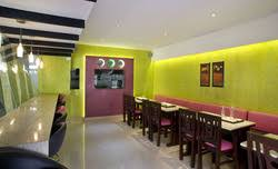 Residential Interior Designing Services by Residential Interior Designing Services In Shree Ganpati Plaza