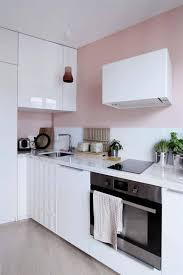 cuisine pastel cuisine en pastel galerie photo peinture tollens