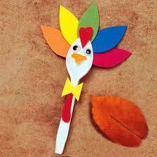 thanksgiving crafts fall harvest thanksgiving