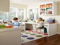 small desk for office kids homework station fold up ikea homework