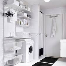Ikea Cabinets Laundry Room by Laundry Room Outstanding Room Furniture Ikea Hack Small Laundry