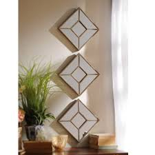 Create EyeCatching Space Using Decorative Mirrors My Kirklands Blog - Home decorative mirrors