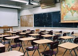 Interior Design Schools In Nj by Report Two Bergen Superintendents Among Highest Paid In Nj