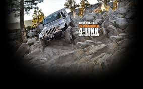 jeep jk suspension diagram rubicon express jeep suspension lift kits and other jeep parts ws4