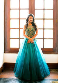 gown for wedding 10 best things to wear images on clothes indian