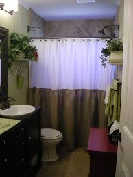 curtain ideas using burlap decorate the house with beautiful window treatments shower curtain a natural or dark colored burlap