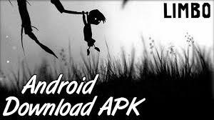 limbo apk limbo apk android 2015
