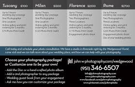 photography packages wedgewood riverside wedding photographer w photography