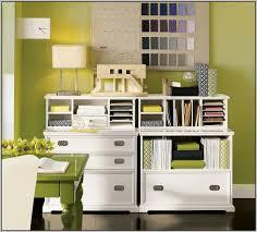 kitchen drawer organization ideas cabinet kitchen desk organization wonderful kitchen desk area