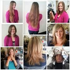 bladerunners hair studio 118 photos u0026 284 reviews hair salons