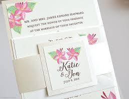 Layered Wedding Invitations 2015 Archives 3 4 Custom Save The Dates Unique Wedding