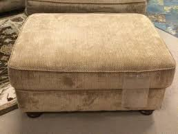 albany 8645 ottoman miskelly furniture ottomans