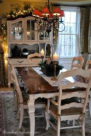 french country dining room tables best 20 french country dining room ideas on pinterest french fancy