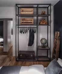 Bachelor Home Decorating Ideas Mens Apartment Decor 1000 Ideas About Men Apartment On Pinterest