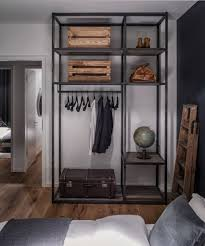 mens apartment decor home decorating ideas