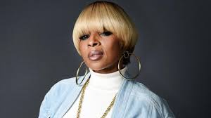 mary j blige hairstyle with sam smith wig pink mary j blige turned me down that grape juice
