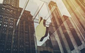 how do you write a philosophy paper how to create a strong customer service philosophy picture of apple a company with a strong customer service philosophy