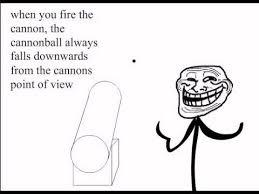 Memes Trolls - troll science troll physics video gallery know your meme