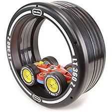 little tikes tire twister lights little tikes 173431uk tyre twister toy amazon co uk toys games
