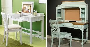 Diy Vanity Desk Vanity Roundup Design Sponge