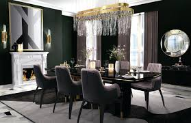 fancy dining room best formal dining room sets ideas and reviews